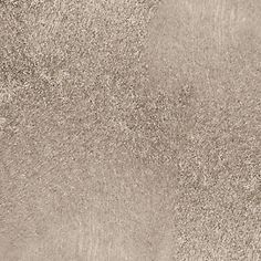 Awesome Pittura Ad Effetto Decorativo Metalli Bronzo 2 L