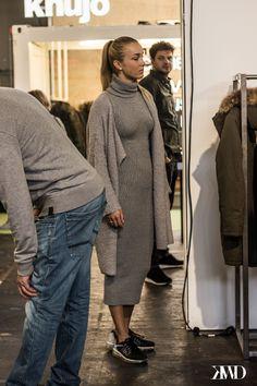 http://www.kyrstenwallerdiemont.com/index.php/2016/02/01/streetstyle-modefabriek-2016-amsterdam/