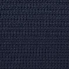 Tasteful navy blue drapery and upholstery fabric by Ralph Lauren. Item LCF67708F. Low prices and free shipping on Ralph Lauren. Only 1st Quality. Over 100,000 designer patterns. Sold by the yard. Width 54 inches.