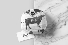 branding » Retail Design Blog