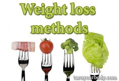 Given the today`s variety of weight loss methods, it is important to not get cheated by popular names.