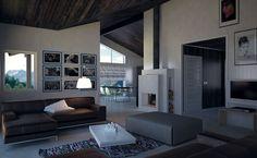 affordable-homes_002_home_plan_ch216.jpg
