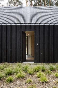 BINNENKIJKEN. Een huis zoals het hoort - De Standaard: http://www.standaard.be/cnt/dmf20170331_02810161