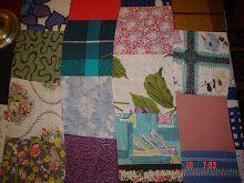 Patch work Patches, Quilts, Blanket, Antiques, Antiquities, Antique, Quilt Sets, Quilt, Rug