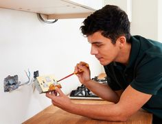 Electrical Renovations Experts. To get more information visit http://www.powerelectrical.ca