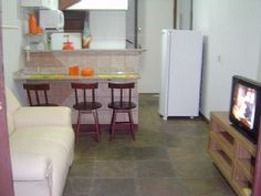 32722-cozinha-americana-2.jpg (400×300)
