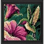 Country Yarns Item Details Needlepoint Kits, Yarns, Color Patterns, Country, Detail, Canvas, Painting, Tela, Rural Area