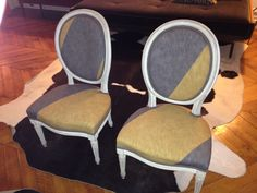 Interior Architecture, Interior Design, Showroom, Dining Chairs, Furniture, Home Decor, Armchairs, Fabrics, Chair