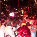 2015 New Years Eve Events in Downtown Orlando to ring in 2016 plus Disney World and Universal Studios Orlando New Years Eve Events, New Years Eve Party, Downtown Orlando, Florida Vacation, Universal Studios, Cool Places To Visit, Halloween Party, World, News