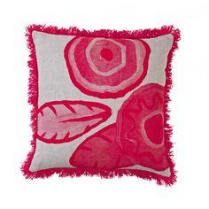 C620-Ceramic-Pink-50cm-1000x1000