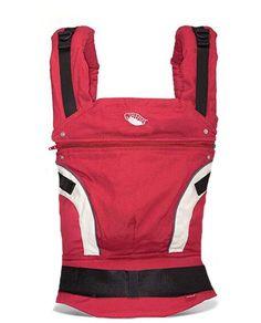 001c1572040  gt  gt  Click to Buy  lt  lt  ergonomic manduca baby carrier backpack