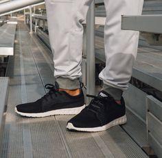 Puma Carson Runner Shoe - Men's Shoes | Buckle