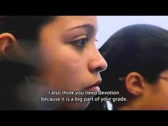 International Baccalaureate Middle Years Program overview  Lizzy needs to collect ideas for her personal project.  http://youtu.be/WKmi3eeRKGo   Youtube-Lamar Academy International Baccalaureate Programme at McAllen ISD