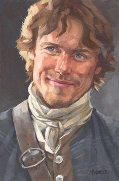 https://www.artistsandillustrators.co.uk/uploads/portfolio/11133/67311/portfolio_public_large/e95391c02489b06e4f02f71989a608c585cc3f5e.jpg