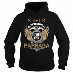 Cheap T-shirt Printing PARRAGA Hoodie Sweatshirt