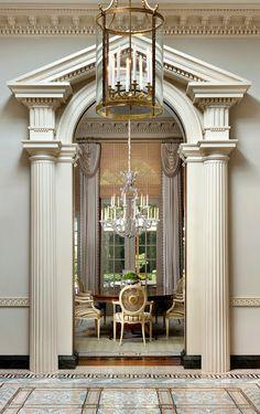 Neo Classical. Dream Home!!! ~DK