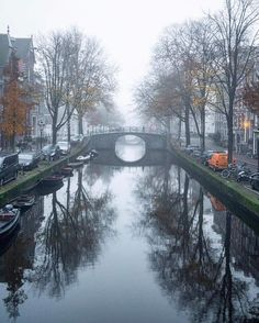 Amsterdam City, Natural Phenomena, Falling In Love, Holland, Cool Photos, Amazing, Nature, Prints, Instagram