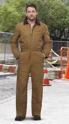 308 best insulated coveralls bibs what real men wear on walls men s insulated hunting coveralls id=63163
