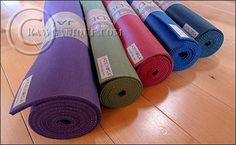 high tack to prevent slip Jade Yoga, Yoga Fitness, Health Fitness, Meditation Mat, Gorgeous Body, Natural Rubber, Tack, Cotton Linen, Healthy Life