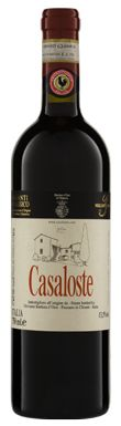 Wine with Christmas Turkey – Food Matching Read more at http://www.decanter.com/learn/food/wine-with-christmas-turkey-food-matching-285778/#JGi9zxdzSr8kHARm.99 Fattoria Casaloste, Chianti Classico 2011