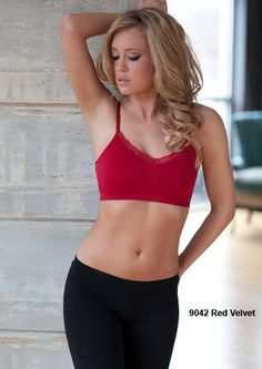Shop    Welcome to The Coobie Bra Store    The World's Most Comfortable Bra