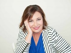 #SecretMumsBusiness Check out my podcast interview with Michelle House, Money expert for business owners here  http://secretmumsbusiness.net.au/podcast-interview-with-michelle-house