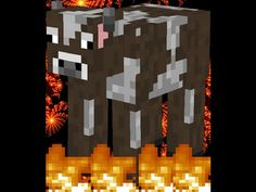 Minecraft cow massacre | Wurst Hacked Cilent | AusCraft - http://dancedancenow.com/minecraft-backup/minecraft-cow-massacre-wurst-hacked-cilent-auscraft/