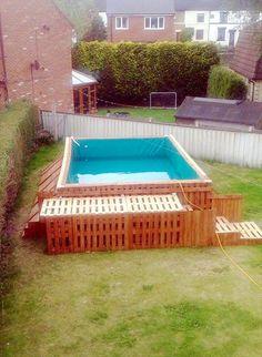 Wunderbare-kleine-Pool-Design-Ideen-21