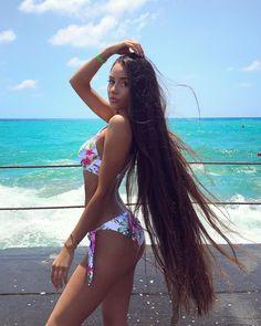 #tan#holidays#travel#hotel#girl#fit#body#bikini#swimwear#happy#fit#fitbody#longhair#brunette#longhairdontcare#verylonghair#hairgoals#hairstyle#sea#water#sunny#sun#sky