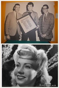 """Dolores Fuller was part of the prolific Hollywood  team (Fuller, Wayne & Weisman) that wrote songs for Elvis movies in the 60s.     -Rock-A-Hula Baby -I Got Lucky"""" KG, 1962) -Steppin' Out of Line"""" (unused BH) -You Can't Say No in Acapulco,"""" 1963) -Beyond the Bend"""" ( IHATWF) -Barefoot Ballad"""" KC, 1964) -Big Love, Big Heartache"""" 1964) -Do the Clam"""" GH, 1965) -Spinout"""" , 1966) -I'll Take Love""""  ECEG, 1967) -Have a Happy"""" COH, 1969) -Cindy, Cindy"""" (Love Letters from Elvis, 1971 )"""