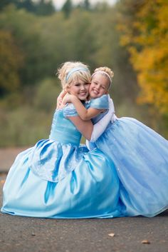Create a dream come true celebration with a Cinderella birthday party full of royal décor, treats & activities. Cinderella Birthday, Flower Girl Dresses, Birthday Parties, Party Ideas, Events, Disney Princess, Disney Characters, Wedding Dresses, Celebrities