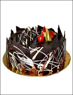 Mousse Au Chocolat Rich Moist Chocolate Chiffon Generously Layered With A Light And Fluffy Dark Extra Modern Portions On