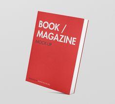 book_magazine_mockup_free_by_viscondesign_03