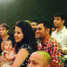 Telugu video songs 24: Ziva Dhoni steals hearts at Dwayne Bravo's song la...
