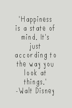 104 Positive Life Quotes Inspirational Words That Will Make You - Quote Positivity - Positive quote - The post 104 Positive Life Quotes Inspirational Words That Will Make You appeared first on Gag Dad. Life Quotes Disney, Life Quotes Love, Positive Quotes For Life, Great Quotes, Disney Quotes To Live By, Quotes By Walt Disney, Disney Senior Quotes, Walt Disney Inspirational Quotes, Inspirational Thoughts