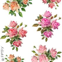vintage-roeses-collage-sheets-FPTFY-3