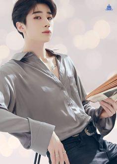 Read Prólogo from the story ➠Eternidade [Han SeungWoo] ᴼᵐᵉᵍᵃᵛᵉʳˢᵉ'ᴴᵉᵗᵉʳᵒ VICTON by Jxdxcc (Seungwooneiiit♡) with 775 reads.