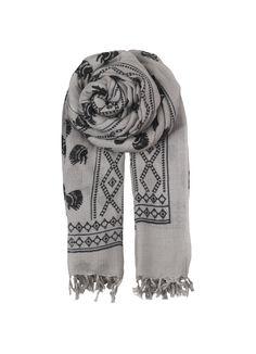 Becksöndergaard Ayasha scarf