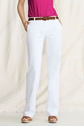 Women's Fit 2 Stretch Chino Trousers