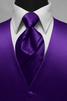 Google Image Result for http://www.tuxgear.com/cart/images/Boys%2520Purple%2520Striped%2520Neck%2520Tie.jpg