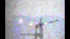 ASTONISHING! Wikileaks Video-UNBELIEVABLE UFO Footage Caught On Film!