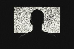 It's Time for Quiet People to Get Their Own TV Channel