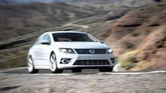 Hey there, beautiful. #Volkswagen #CC