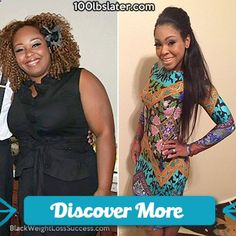 Weight Loss Transformation of the Day: Tiffany lost 110 pounds. After battling her weight for years, she reached a point where enough was enough. She focused on learning all about healthy eating, portion control and exercise. Now, she is a personal trainer, fitness instructor and author. Here is what she shared with us about her weight loss journey… #fitnessmotivation #weightlossmotivation #beforeafter #weightloss #loseweight