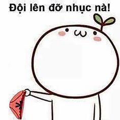 Đội quần =)