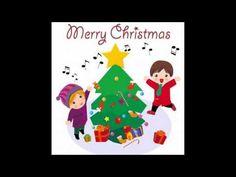 Christmas Songs For Children 2017