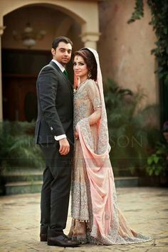 Irfan Ahson,  Pakistani wedding dress, pakistani wedding, Pakistani fashion