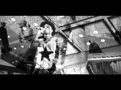 """Bilal """"Butterfly"""" feat. Robert Glasper - YouTube"""