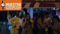 Dos cortometrajes de nuestro catálogo han sido seleccionados para la nueva edición de la Muestra San Rafael en Corto, que se celebra en Vecindario (Gran Canaria), del 12 al 18 de noviembre. Los títulos elegidos son 'Burbuja', de Juanjo Neris; y 'Viejo', de Christian Lage. #Digital104FilmDistribution