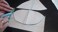 How to make face Mask Corset Underwear, Underwear Pattern, Lingerie Patterns, Bra Pattern, Dress Patterns, Sewing Patterns, Corset Sewing Pattern, Sewing Bras, Sewing Lingerie